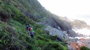 Ana & Karen Dolphin Trail Aug 2013_0128