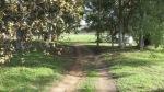 Vineyard Trail - Devon Valley - June 2014_0046
