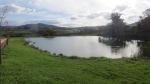 Vineyard Trail - Devon Valley - June 2014_0058