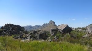Cederberg Heritage Route - Dec 2014_0009 (2)
