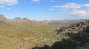Cederberg Heritage Route - Dec 2014_0036 (2)