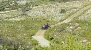 Cederberg Heritage Route - Dec 2014_0042
