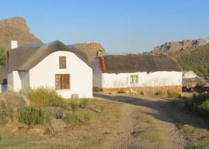 Cederberg Heritage Route - Dec 2014_0048 (2)