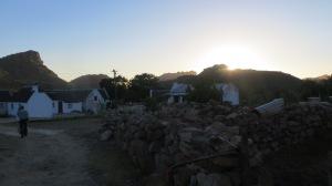 Cederberg Heritage Route - Dec 2014_0051