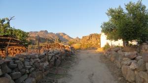 Cederberg Heritage Route - Dec 2014_0052