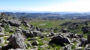 Cederberg Heritage Route - Dec 2014_0076