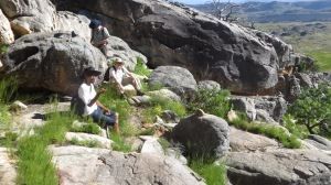 Cederberg Heritage Route - Dec 2014_0078