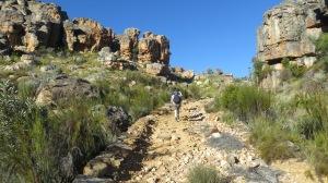 Cederberg Heritage Route - Dec 2014_0116