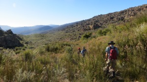 Cederberg Heritage Route - Dec 2014_0180