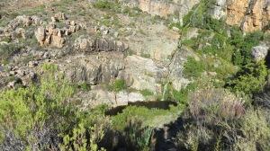 Cederberg Heritage Route - Dec 2014_0189