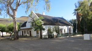 Cederberg Heritage Route - Dec 2014_0263