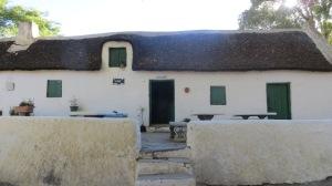 Cederberg Heritage Route - Dec 2014_0264