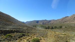 Cederberg Heritage Route - Dec 2014_0266