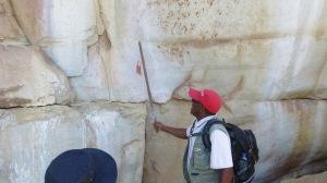 Cederberg Heritage Route - Dec 2014_0292