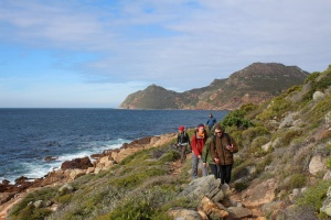 Cape Point - Meridian June 2015054