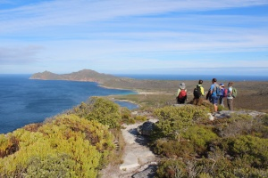 Cape Point - Meridian June 2015157