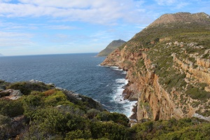 Cape Point - Meridian June 2015180